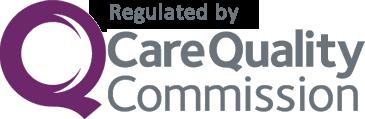 A1 Care CQC Registration