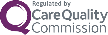 A1 Care CQC Registration