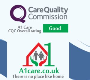 A1 Care CQC Rating